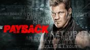 WWE Payback 2017: la cartelera del evento de este domingo