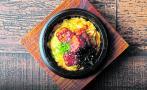 Lima Food Week: 25 restaurantes ofrecen promociones