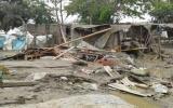 Cajamarca: ofrecen beneficios en pagos de luz a damnificados