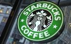 Ánimo contra Donald Trump afecta las ventas de Starbucks