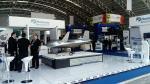 México presenta plan con objetivo de ser potencia aeroespacial - Noticias de proméxico