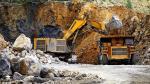 Cobre: De Freeport a BHP alertan sobre problemas de producción - Noticias de david mina
