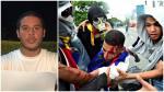Venezuela: Hijo del defensor del Pueblo pide parar la represión - Noticias de leopoldo lopez