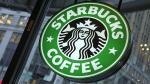 Ánimo contra Donald Trump afecta las ventas de Starbucks - Noticias de violador