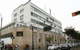 JNE: consenso es posible con reforma electoral del Gobierno