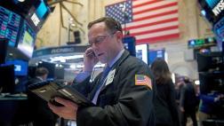 Lo que dice Wall Street sobre el plan tributario de Trump