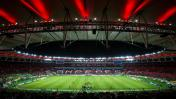 El Monumental dentro de los 10 estadios míticos de Sudamérica
