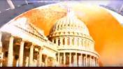 Norcorea destruye el Capitolio y Casa Blanca en nuevo video