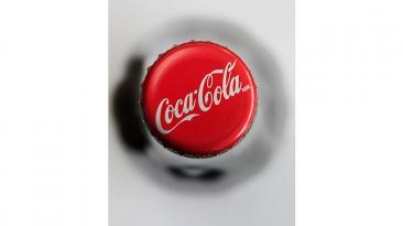 Lo nuevo de Coca-Cola, Topitop, Aceros Arequipa y más [FOTOS]