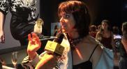Alessandra Denegri nos da sus lecciones de estilo en LIF Week