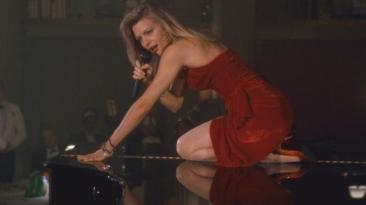 Michelle Pfeiffer: la diva de Hollywood cumple 59 años [FOTOS]