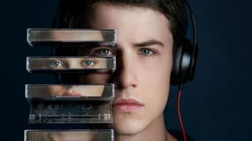 "YouTube: escucha todo el 'soundtrack' de ""13 Reasons Why"""