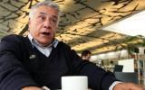 Murió Bastenier: Su última entrevista en El Comercio