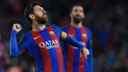 Barcelona vs. Espanyol: duelo por jornada 35 de Liga española