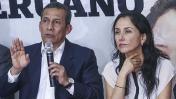Juez del Caso Artemio: No autoricé que intercepten a Humala