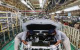 Economía de México crece a pesar de estancamiento de industria