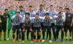 Alianza Lima prepara cambios: así alinearía este domingo