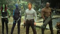 Guardianes de la Galaxia 2: sus cifras del estreno