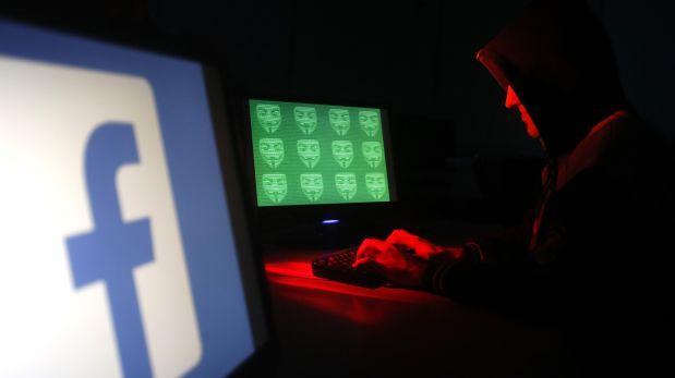 Google y Facebook: Les roban 100 millones de dólares