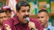 Venezuela: ¿Celebración de elecciones aliviaría la crisis?