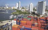 Mercados emergentes se han vuelto refugio del riesgo global