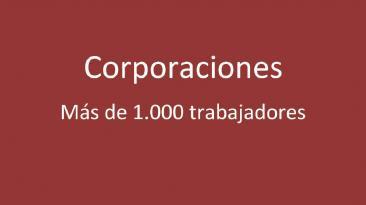 Estas son las mejores empresas para trabajar en el Perú