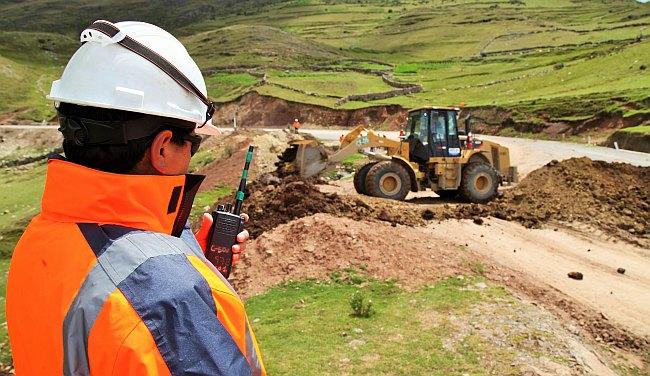 Con el ajuste fiscal se contará con más de S/20 mil millones para obras de reconstrucción. (Foto: MTC)