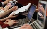 Comunicación: Las universidades con egresados mejor pagados