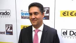 CEO Forums: Nestlé Perú invirtió US$3,5 millones en Cajamarca