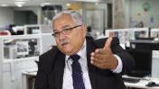 """""""La reforma de Perú-Petro se queda corta"""", advierte experto"""