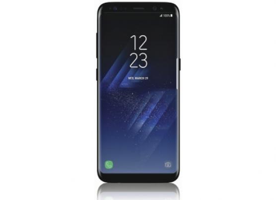 El Galaxy S8 de Samsung llega al Perú este 5 de mayo [VIDEO]