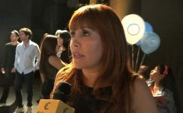 "Magaly Medina: ""Yo me considero una mujer guapísima"""