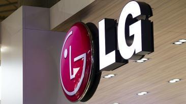 Piqueo Empresarial: Entel, LG, MacrOpolis, Eternit y más