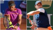 Rafael Nadal vs Dominic Thiem EN VIVO: duelo final en Barcelona