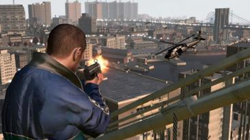 Los videojuegos más vendidos de la historia [FOTOS]