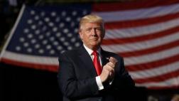 [BBC] Trump, 100 días: ¿Qué cambió en EE.UU. y el mundo?