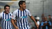 Alianza Lima vs. Comerciantes Unidos: por el Torneo de Verano