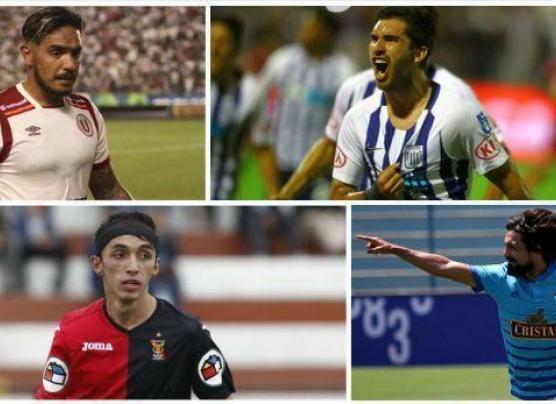 Torneo de Verano 2017: tabla de posiciones de grupos A y B