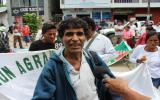 Madre de Dios: PNP investiga asesinato de agricultor
