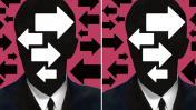 La nueva polarización, por Alfredo Torres