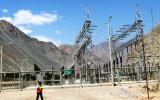 Avance del sector energético será moderado este año