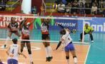 San Martín vs. Regatas Lima: 'extra game' por título de la Liga