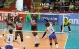 San Martín vs. Regatas Lima: hoy por el título de la Liga