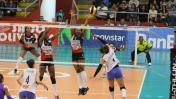 San Martín vs. Regatas Lima EN VIVO: por el título de la Liga