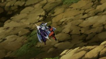 """""""Dragon Ball Super"""": resumen del capítulo 88 del anime [FOTOS]"""