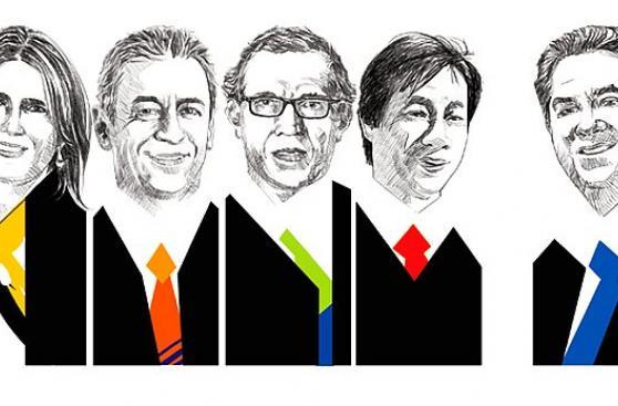CEO Leadership Forums: El costo de no ser sostenible