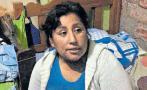 Venta de bebes por Internet: detenida integraría red de trata