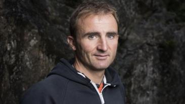 Fallece famoso alpinista en su ascenso al Everest