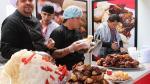Tacna: 22 regiones participarán en feria Perú Mucho Gusto - Noticias de perú mucho gusto tacna