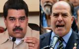 Venezuela: Denuncian que Maduro convocará a Constituyente